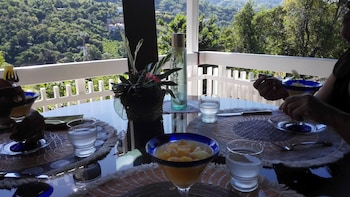 Fotografia hotela (Neita's Nest - Jamaican Bed & Breakfast) v meste Kingston