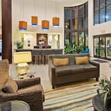 Best Western Plus Miami Executive Airport Hotel & Suites, Country Walk