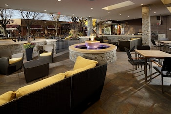 Hotellitarjoukset – Secaucus