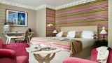 Reserve this hotel in Paris, France