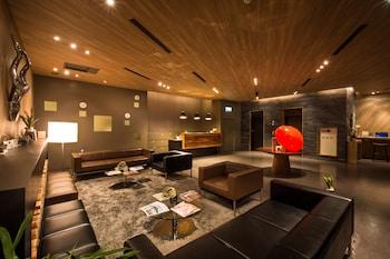 Picture of Hotel j Metropolis in Hsinchu