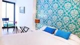 Sélectionnez cet hôtel quartier  Córdoba, Argentine (réservation en ligne)