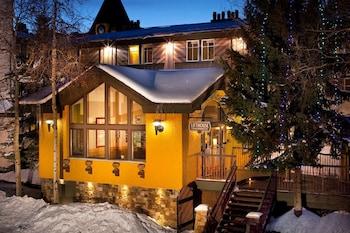Foto Lift House Lodge di Vail