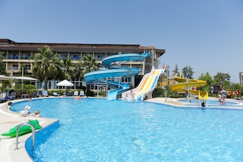 Picture of Otium Family Eco Club - All Inclusive in Side