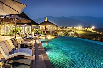 Foto A-Star Phulare Valley di Chiang Rai