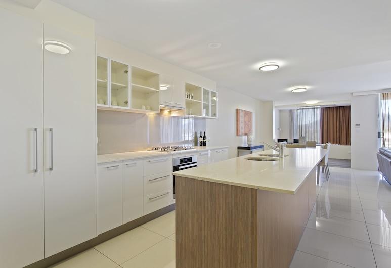 CBD Luxury Accommodation, Rockhampton