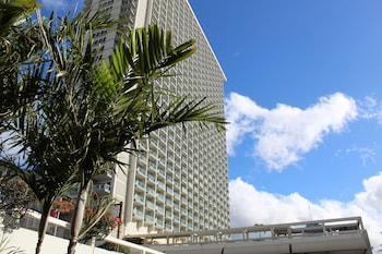 Bild vom Ala Moana Hotel by LSI Resorts in Honolulu