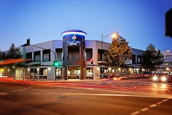 Picture of Mawson Lakes Hotel & Function Centre in Mawson Lakes