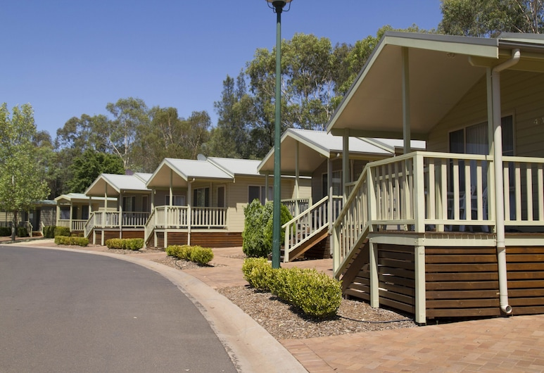 Discovery Parks - Dubbo, Dubbo
