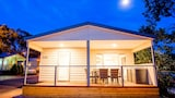 Choose This Luxury Hotel in Dubbo