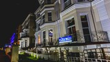 Book this In-room accessibility Hotel in Folkestone