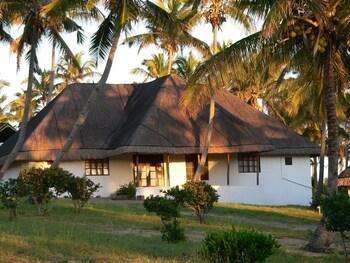 Иньямбане