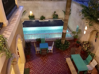 Picture of Hotel Boutique Castillo Ines Maria in Cartagena