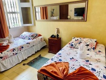 Picture of Hotel Boutique Castillo Ines Maria in Cartagena