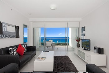 Picture of Ocean Pacific Broadbeach in Broadbeach