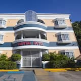 Capital Hotel, Saipan