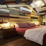 Courtyard Duplex Suite - Guest Room