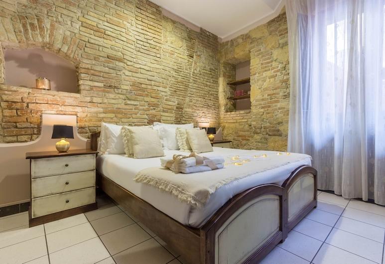 Arcobaleno Rooms, Cagliari