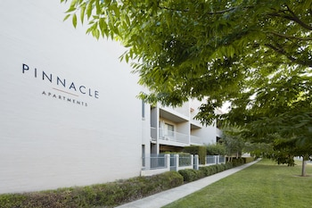 Picture of Pinnacle Apartments in Kingston