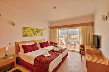 Picture of Hotel Apartamento Forte do Vale in Albufeira