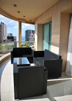 Picture of Dolphin Royal Suites in Beirut