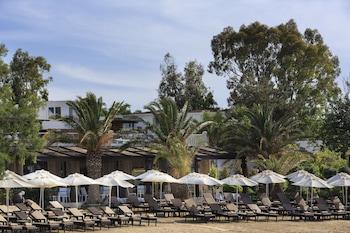 Picture of Princess Artemisia Hotel in Bodrum