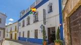 Hotel , Cordoba