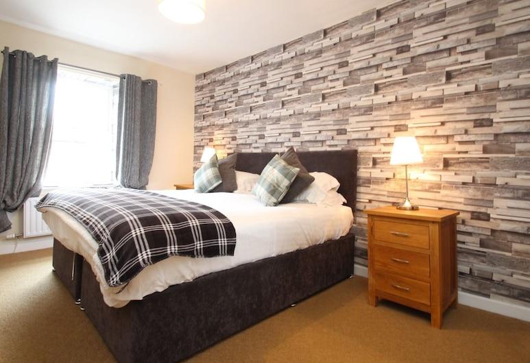 Acorn Guest House, Penrith, Rôzne