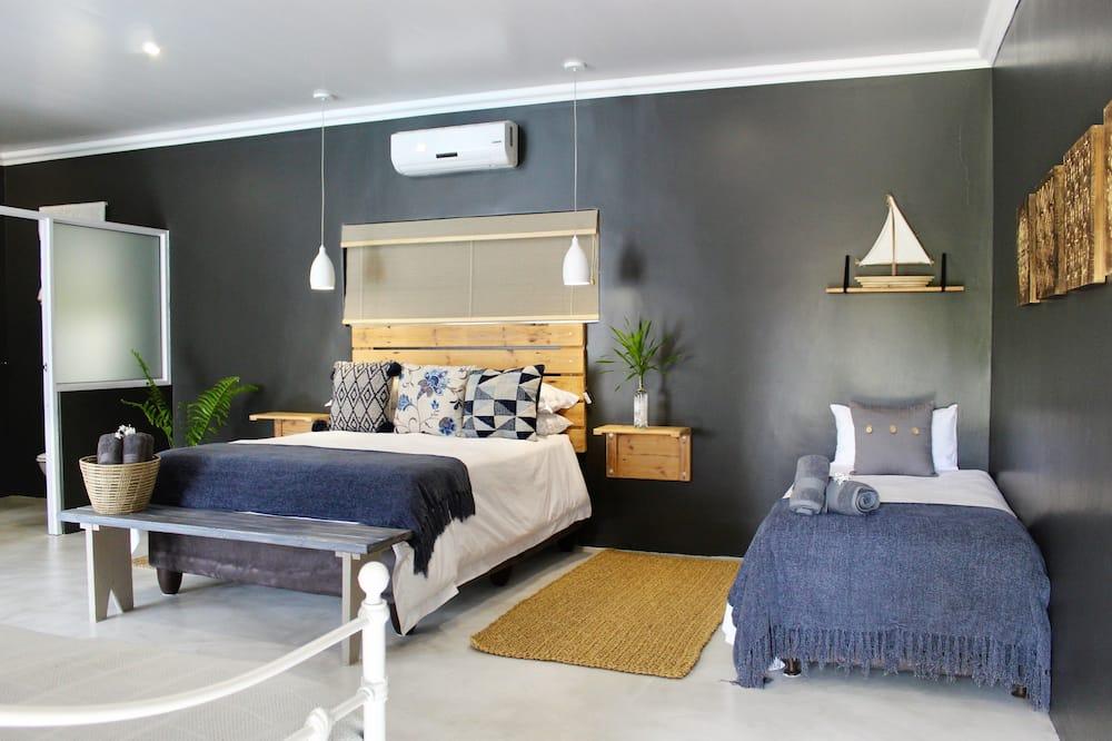 Room - Bilik Tamu