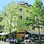 제가르텐 스위스 퀄리티 호텔