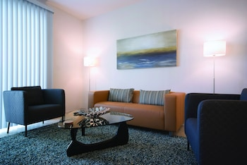 Picture of BCA Furnished Apartments in Atlanta