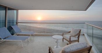 Picture of Radisson Hotel Cartagena Ocean Pavillion in Cartagena