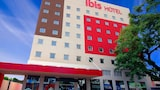 Picture of Ibis Cascavel in Cascavel