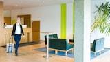Ostfildern Hotels,Deutschland,Unterkunft,Reservierung für Ostfildern Hotel
