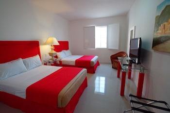 Foto di Hotel Zar La Paz a La Paz
