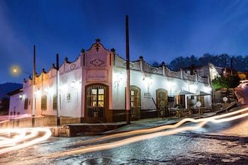 Nuotrauka: Grand Guadalupe by Inmense, San Cristobal de las Casas