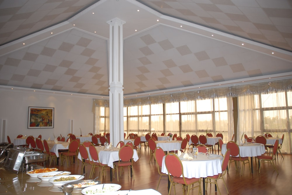 Book Crown Hotel In Addis Ababa Hotels