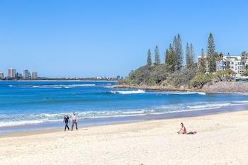 Picture of The Mirage Alexandra Headland in Sunshine Coast