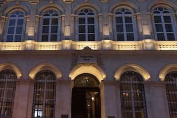 Picture of Vault Karakoy,The House Hotel - Special Class in Istanbul