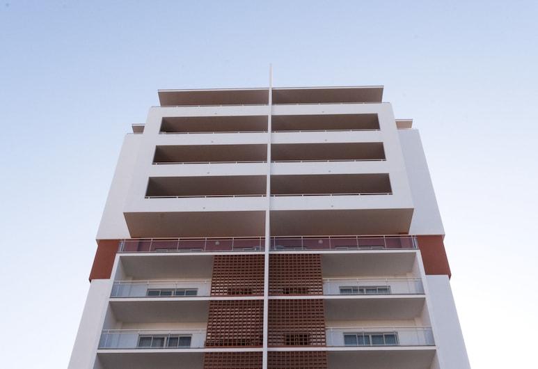 Studio 17 Atlantichotels, Portimao