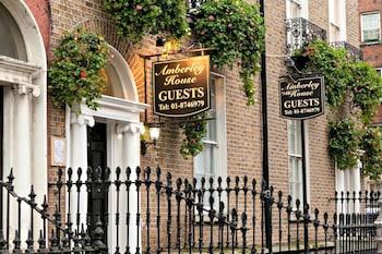 Bilde av Amberley House by The Key Collection i Dublin