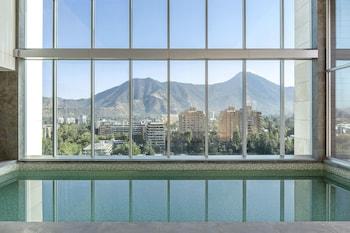 Image de Hyatt Place Santiago/Vitacura à Santiago
