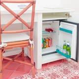 Dreibettzimmer - Minikühlschrank