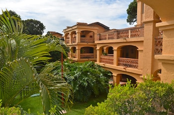 Image de Hotel Danza del Sol Ajijic