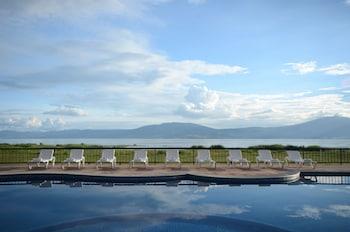 Fotografia do Hotel Real de Chapala em Ajijic