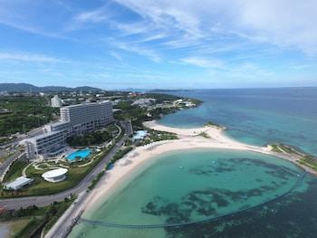 Bild vom Hotel Orion Motobu Resort & Spa in Motobu