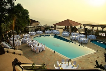 Picture of The Country Lodge Complex in Freetown