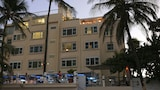 Picture of Atlantic Beach Hotel in San Juan