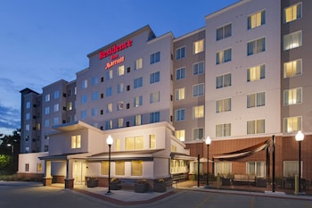 Foto del Residence Inn by Marriott Chicago Wilmette/Skokie en Wilmette