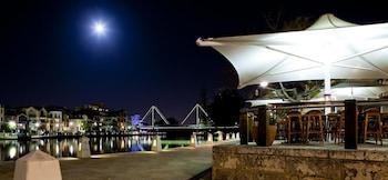 Image de Regal Apartments à East Perth